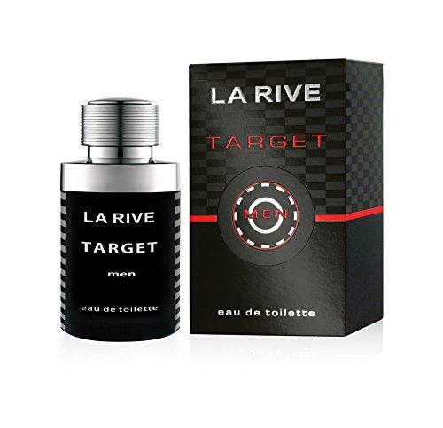 la-rive-target-men-edt-75-ml