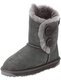Emu Valery Lo Damen Bootsschuhe