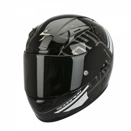 scorpion-casque-moto-scorpion-exo-2000-evo-air-ipsum-noir-blanc-s
