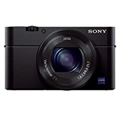 by Sony (102)  Buy new: £800.00£480.00 11 used & newfrom£342.00
