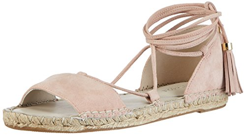kenneth-cole-new-york-womens-frances-espadrille-sandal-rose-4-uk-m