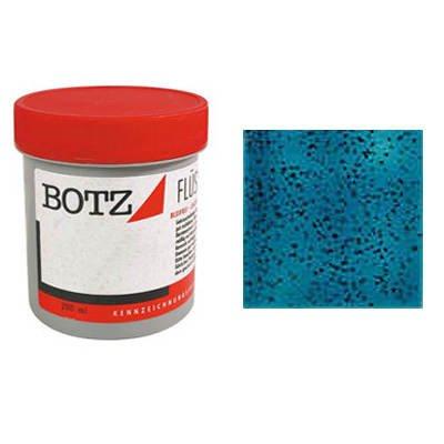 botz-flussig-glasur-200ml-sternenhimmel-spielzeug