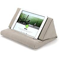 Ipevo Kissenständer PadPillow für iPad 1/2/3/4/Air/Nexus/Galaxy Hellkhaki
