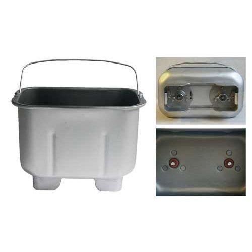 Moulinex OW500030,OW500031,OW500032 - Cestello macchina per il pane