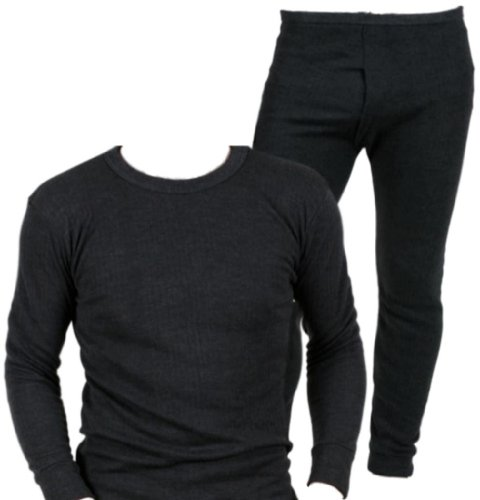 mens-quality-thermal-underwear-long-sleeve-top-and-long-johns-ful-set-available-in-white-blue-charco