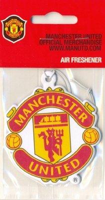 manchester-united-fc-desodorisant-parfum-nouvelle-voiture