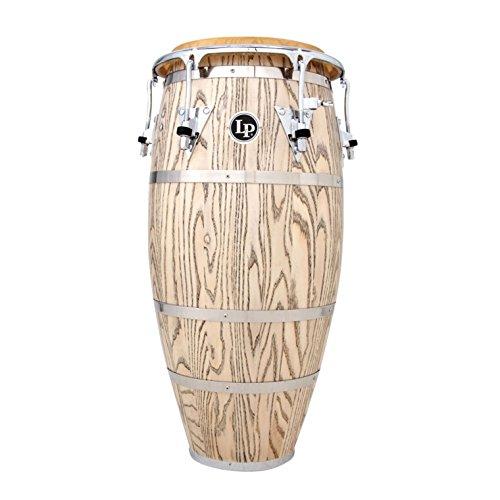 Latin Percussion Gio Palladium Line LP861Z · Conga