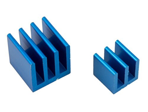 raspberry-pi-heat-sink-kit-blue