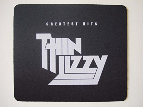 thin-lizzy-at-winterland-band-tv-tappetino-per-mouse-pad-mat-comfort-pad-per-pc-210-mm-x-170-mm