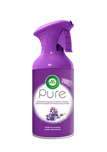 air-wick-aerosol-pure-lavanda-250-ml