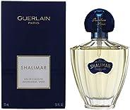 Guerlain Shalimar for Women Eau de Cologne 75ml