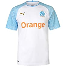 ensemble de foot OM en solde