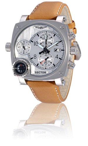Compass R3251907015