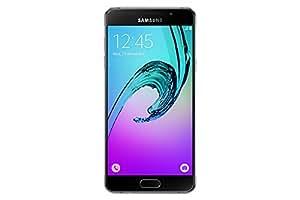 Samsung  Galaxy A5 2016 Smartphone LTE, 16GB, Nero