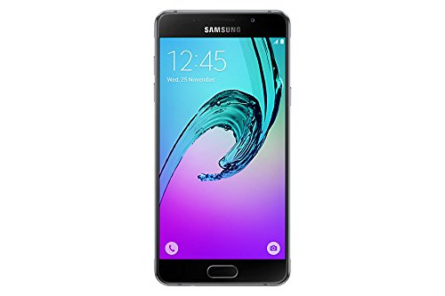 samsung-galaxy-a5-2016-smartphone-lte-16gb-nero
