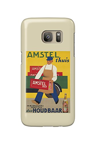 amstel-vintage-poster-artist-wijga-netherlands-c-1930-galaxy-s7-cell-phone-case-slim-barely-there