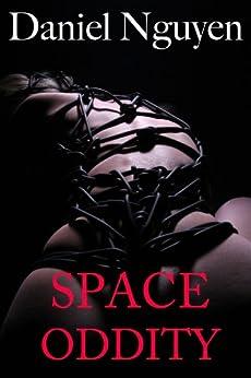 Space Oddity par [Nguyen, Daniel]