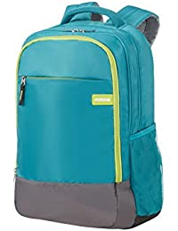 American Tourister Urban Groove Backpack - 0.4 Kg Mochila Tipo Casual, 46 cm