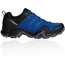 sale retailer 185b2 dd40f adidas Terrex Ax2r, Zapatillas de Trail Running para Hombre