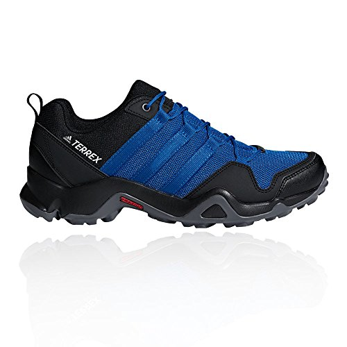 a50030a9110 Adidas outdoor the best Amazon price in SaveMoney.es