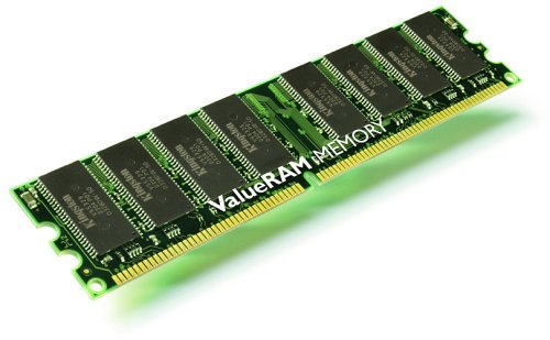 Kingston KVR266X72RC25/1024 266MHz DDR ECC Registered CL2.5 DIMM 1024MB Arbeitsspeicher -