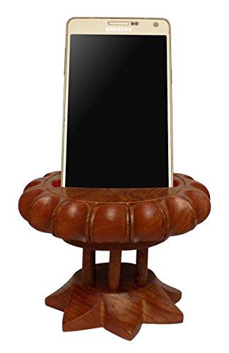 crafts-al-numan-premium-qualite-superbe-support-pour-telephone-portable-en-bois-en-lotus-shape-1-com