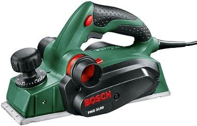 Bosch - PHO 3100 - Cepillo eléctrico