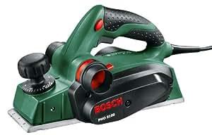 Bosch - Rabot - PHO 3100 - 0603271100