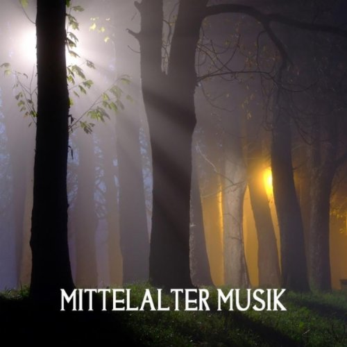 Medieval Ages (Gothic Musik) (Gothic-musik)