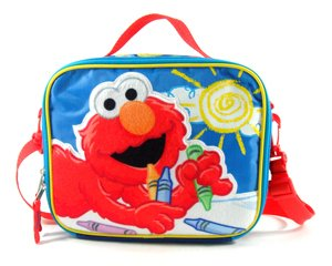 blue-sun-and-crayons-elmo-lunch-bag-sesame-street-lunch-box