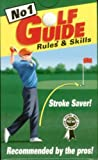 No. 1 Golf Guide, Rules and Skills