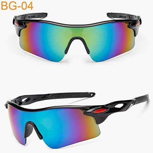 ZKAMUYLC SonnenbrilleZK32 Dropshipping Outdoor Sport Mountainbike MTB Fahrrad Brille Neue Männer Frauen Radfahren Brille Motorrad Sonnenbrille Brillen