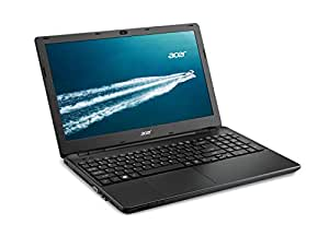 "ACER TRAVELMATE P2 TMP256-M-78LT 15.6"" i7 2GHz RAM 4GB-HDD 500GB-WIN 7/8.1 PROF ITALIA (NX.V9MET.031)"
