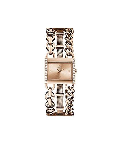 GUESS – Mujeres relojes GUESS ARMONiA W0433L3
