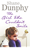 The Girl Who Couldn't Smile