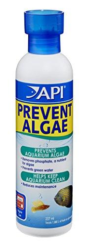 api-aqua-evitar-algas-tratamiento-de-agua-para-acuarios-237-ml