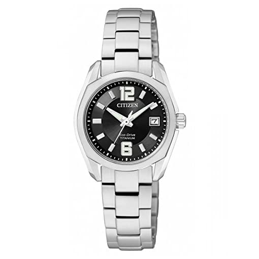 41NA8nGqi5L. SS510  - Citizen EW210159E watch