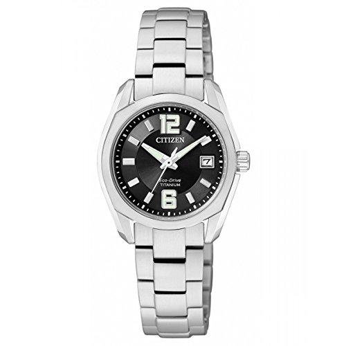 41NA8nGqi5L - Citizen EW210159E watch