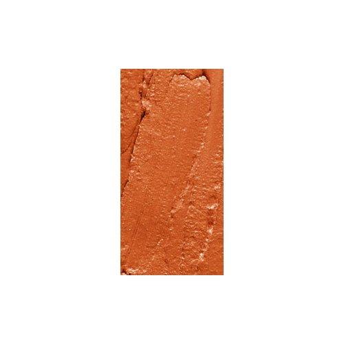 (6 Pack) NYX Extra Creamy Round Lipstick - NYX