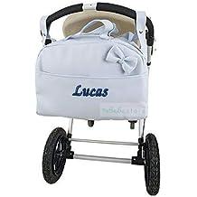 Amazon.es: bolsos de carritos de bebe