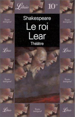 "<a href=""/node/6179"">Le roi Lear</a>"