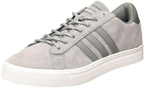 Adidas-Mens-Cf-Super-Daily-Sneakers