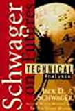Technical Analysis (Schwager on Futures)