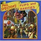 Phil Spector's Flips and Rarities
