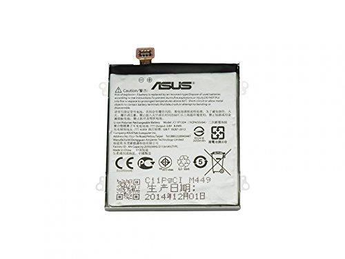 ASUS Batterie 8Wh Original A501CG 2C