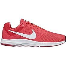 Nike Downshifter 7, Zapatillas de Running para Mujer