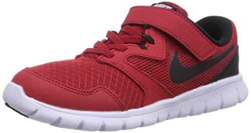 NIKE Flex Experience 3, Chaussures de Running garçon