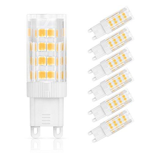 6-pack-g9-led-bulbs-shine-hai-35w-35w-halogen-g9-light-bulbs-equivalent-39-smd-2835-led-energy-savin