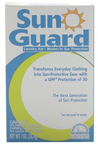 rit-sun-guard
