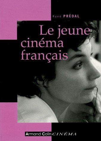Le jeune cinéma français